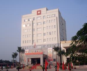http://hvcsnd.edu.vn/Uploaded/administrator/Anh-003.jpg